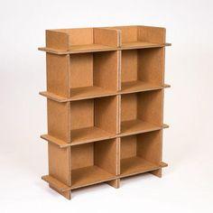 Die 59 Besten Bilder Von Cardboard Cardboard Furniture Cardboard