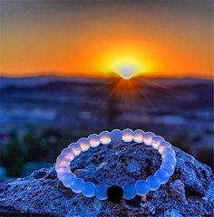 New American Popular Vintage 4 Color Fashion Silicone Bracelet Femme Bracelet Bracelets For Women pulseira de couro