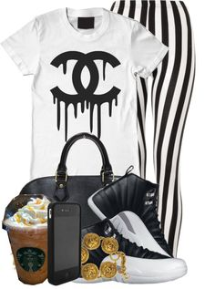 """Untitled #3"" by purpaa-h0ntas ❤ liked on Polyvore"