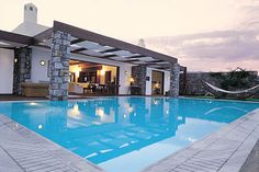 outdoor pool for outside. I could go swiming outside on a nice day and inside on a cloudy, cold, and/or rainy day.