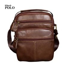 Cheap genuine leather men bag, Buy Quality leather man bags directly from China leather bag for men Suppliers: Genuine Leather Men Bag Male Small Flap Fashion Mens Shoulder Crossbody Bags Leather Bag for Men Messenger Bags Leather Crossbody Bag, Crossbody Bags, Messenger Bag Men, Leather Men, Home And Garden, Mens Fashion, Handbags, Button, Shoulder