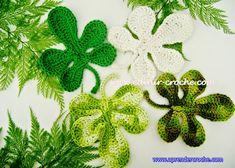 folhas em aprender croche blog figos figueira frutas frutos com edinir-croche