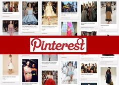 promote fashion products to 75K Pinterest followers