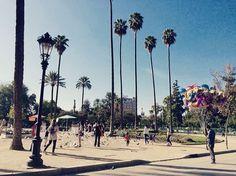 Saebom Instagram Post  { #Saebom #OhSaebom #Maxxam #Kpop } ©Instagram @saebomoh