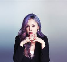 You& find here pictures of ulzzang Park Hye Min Pony Makeup, Hair Makeup, Korean Beauty, Asian Beauty, Asian Makeup, Korean Makeup, Pastel Hair, Crazy Hair, Ulzzang Girl