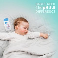 Read our blog about the best bath time routine to keep your baby calm! #baby #bath #pure #nonallergenic #blog #sebamed #southafrica #babyproducts #momtobe #momlife #newborn #babyshower #gifts #diy #instagram #socialmedia #ttc #mother #infant #family #love #happy #sleeping 2 Year Old Baby, Baby Calm, Best Bath, Baby Blog, Bedtime Routine, 2 Year Olds, Baby Needs, Bath Time, Baby Products