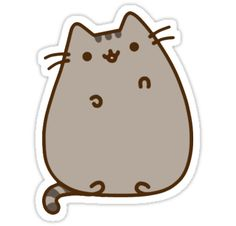 graphic regarding Pusheen Printable identified as 275 Ideal Pusheen The Cat Printables photographs inside 2017 Pusheen
