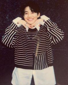 Treasure Boxes, Boyfriend Material, Korean Boy Bands, Handsome, Kpop, Celebrities, Boys, Women, Girls