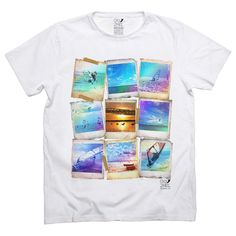 our surf tshirt for boys Polaroid: http://g2h.pl/odziez-meska/koszulki-meskie/meski-tiszert-polaroid-chalupy