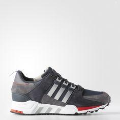 Ermäßigung Textil adidas Equipment Running Guidance Schuhe