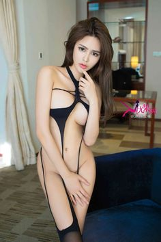 Super Sexy Asian Models - Chinese, Japanese, Korean and So on. HD picture packages for you.