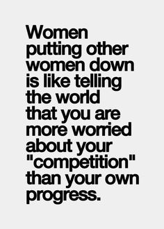 Discover and share Why Women Hate Men Quotes. Explore our collection of motivational and famous quotes by authors you know and love. Hate Men Quotes, Like You Quotes, Life Quotes Love, Great Quotes, Quotes To Live By, Me Quotes, Motivational Quotes, Inspirational Quotes, Insecure Women Quotes