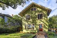 Image result for The Montrose Area Houston Texas