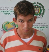 Noticias de Cúcuta: Capturado en flagrancia presunto asaltante urbano