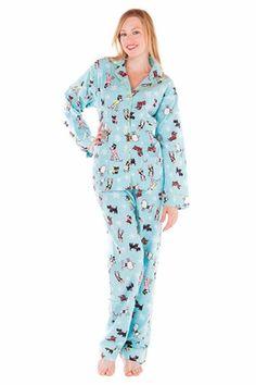 3edb8b7471d8 174 Best PJ Salvage Pajamas images