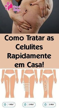 Como Eliminar as Celulites em Apenas 4 Dias Gym Workout For Beginners, Workout Videos, Yoga, Medical Massage, Brown Spots On Face, Free To Use Images, Reduce Cellulite, Les Rides, Healthy Skin Care