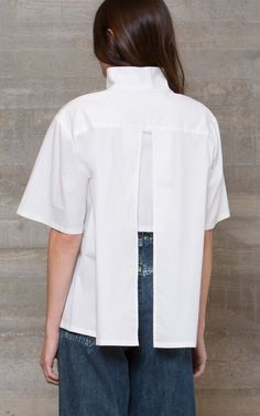 Rachel Comey - Zanzibar Top - Clothing - Women's Store