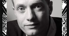 Alain de Botton on Love, Anger, and the Psychological Paradox...