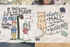 inspiracao-ilustracoes-frasesmotivacionais-sigaosbaloes-001