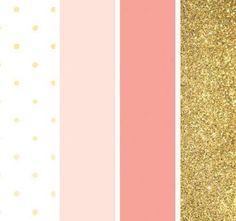 PerfectSweetColors: Kleurschema van de groep PerfectsweetColors&kleurvitality
