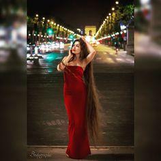 """""""The most romantic city...Paris ... La ville la plus romantique.... Paris .... Ph: Bodygraphe  #paris #by #night #very #impressive #city #its  #for #all…"""""""