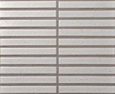 Academy Tiles + Surfaces | Tiles | Mosaics | Wallpaper | Wood Mosaic Wallpaper, Wood Wallpaper, Melbourne, Sydney, Concrete Tiles, Mosaic Tiles, Mosaics, Wall Treatments, Beautiful Bathrooms