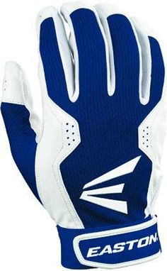 NEW 2013 #Easton Typhoon III Batting Gloves Baseball/Softball (6 Colors, Youth and Adult Sizes) by Easton  Price: $12.85 - $13.95  #battingglove #baseball