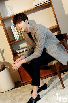 for CE& ❤️ ©amanproject Kang Chul, Hyun Suk, Lee Hyun, Seo Kang Joon, Lee Jong Suk Cute, Lee Jung Suk, Suwon, Korean Male Actors, Korean Men