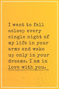 Are you looking for sweet love messages? We have come up with a handpicked collection of sweet love messages to her. Why I Love You, I Love You Baby, Sweet Love Quotes, Love Is Sweet, Quotes For Him, Life Quotes, Relationship Quotes, Wednesday Morning Quotes, Love Messages For Her
