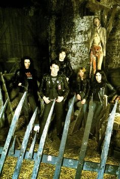 Heavy Metal Rock, Heavy Metal Music, Heavy Metal Bands, Black Metal, Bruce Dickinson, Albums Iron Maiden, Great Bands, Cool Bands, Gypsy