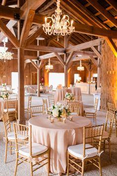 Boone+Hall+Plantation+Wedding+0211+by+Charleston+wedding+photographer+Dana+Cubbage