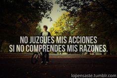 Así de simple..!!!