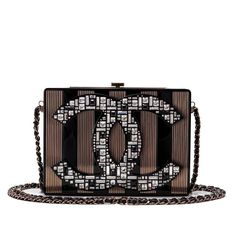 c6523bcaad60 For Sale on - Chanel limited edition, runway