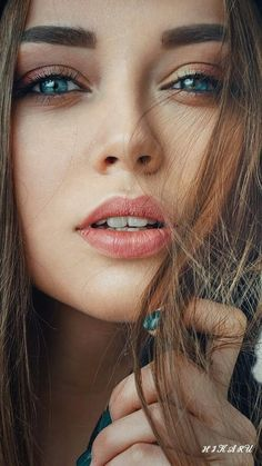 Girl Face, Woman Face, Beauty Full Girl, Beauty Women, Glasses For Round Faces, Most Beautiful Eyes, Stunning Eyes, Beautiful Pictures, Face Photography