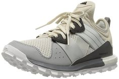 adidas Performance Women's Response Tr W Running Shoe, Clear Brown/White/Matte Silver, 9.5 M US