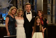 General Hospital Among the Big Winners at 44th Annual Daytime Emmy Awards