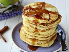 pancake alla mela-preview