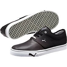 de0eb26d0ad75e El Ace Core + Men s Sneakers