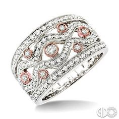 Drenon Jewelry: Your Trusted Source for Diamond & Gemstone Jewelry in Independence City since 67