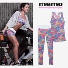 Compre moda com conteúdo, www.oqvestir.com.br #Fashion #Summer #Memo #GabiPugliesi #Shop
