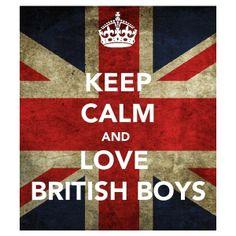 british flag | Tumblr ❤ liked on Polyvore
