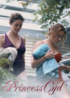 A contemplative relationship blooms between a teenager and her aunt as the two learn from each other one Chicago summer. Watch trailers & learn more. Series Movies, Hd Movies, Movie Tv, Movies Free, Netflix Dramas, Lesbian, Gay, Character Inspiration, Hollywood