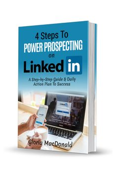 Have MORE Prospects   Turning Into  MORE Team Members      In this guide, I'm going to share with you the EXACT steps I took to unleash the incredible power of LinkedIn®.    These are the secrets I used to go from zero, to making multiple five figures a month in less than a year.