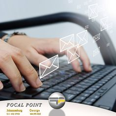 Email is a shrewd choice when it comes to marketing your business. If you are considering creating an email marketing B2b Email Marketing, Email Marketing Campaign, The Marketing, Content Marketing, Internet Marketing, Digital Marketing, Online Marketing, Media Marketing, Employer Branding