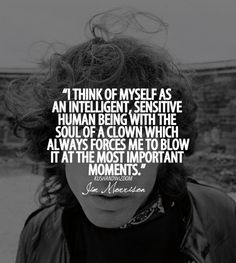 New Quotes Poetry Jim Morrison Ideas Lyric Quotes, Words Quotes, Wise Words, Lyrics, Life Quotes, Sayings, Qoutes, Rock And Roll Quotes, El Rock And Roll