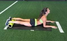 6 Stretches You Must Do If You're Stuck Sitting All Day  http://www.prevention.com/fitness/6-best-body-stretches-if-you-sit-all-day?cid=soc_Prevention%2520Magazine%2520-%2520preventionmagazine_FBPAGE_Prevention__