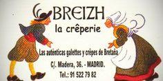 Crêperie Breizh Rooster, City, Chicken