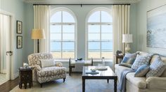 Suite 725. Hotel Casa del Mar, Santa Monica, CA.