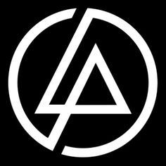 Linkin Park Logo - All Logos - Get more free help, hints, answers & walkthroughs here on Logo Quiz Cheat. Linkin Park Logo, Linkin Park Wallpaper, Music Wallpaper, Music Logo Inspiration, Logo Design Inspiration, Liking Park, Hard Rock, Kreis Logo, Logo Luxury