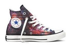 chuck taylor - Yahoo Image Search Results
